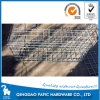 Steel Wire Mesh Gabion Box for Stone Building