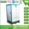 Static State Transduce 80kw From120/208VAC 60Hz to 230/400VAC 50Hz Power Converter