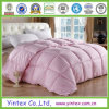 100% High Quality Polyester Comforter