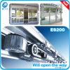 Automatic Door Operator ES90