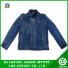 Winter Fashion Men's Jeans Jacket with Good Quality