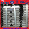 China The Good Price for ADC14 Aluminum Alloy Ingots (Secondary Al) - China Aluminum Ingot 99.7%, Hot Sale Low- Priced Aluminum Ingot