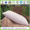 Super Soft 100% White Goose Down Pillow