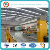 1.8mm-19mm China Constuction Glass Clear Float Glass