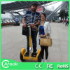 Green Products Transport Tool Electric Thinking Car