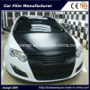 Self Adhesive Vinyl Matt Car Wrapping Vinyl Film