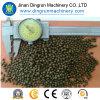 Animal Feed Small Profitable Machine/Fish Feed Equipment