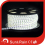LED Strip Light IP44 100m/Roll 220V 110V Outdoor Use for Garden Party Street