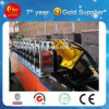 Light Keel Roll Forming Machine (HKY)
