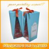 Special Shaped Paper Gift Boxes