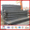 Sup9 Spring Steel Flat Bars for Trailer Leaf Springs