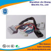 Hot Sell Computer Wire Harness Auto Terminal