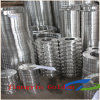 SAE4145h SAE8620h Forged Steel Ring Part for Marine