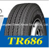 Triangle Tire 11r24.5 Radial Truck Tire with Triangle (11R22.5 12R22.5)
