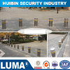 Full Automatic Safety Stable Bollard & Electric Parking Bollards