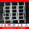 Ipe Q345 Q345b 16mn H Beam with Low Price