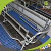 Wholesale Galvanized Farrowing Crate Farrowing Pens for Sale