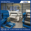 Automatic Pulp Molding Paper Egg Tray Forming Machine with China Supplier