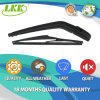 Iq Rear Wiper Arm Wiper Blade