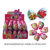 Small Chocolate Egg 8g Packing in Box