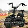 Cheap Hot Sale Mini Motor Bike Electric Scooter for Adult
