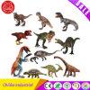 Various Dinosaur World Dinosaur Model Toys
