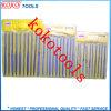 Professional Needle Files Set 5PCS 6PCS 7PCS 8PCS 10PCS 12PCS