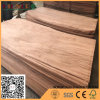 A Grade Rotary Cut Natural Plb Veneer for Plywood