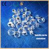 Quartz Glass Lens UV LED Packaged Glass Lens