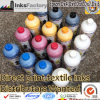Universal Textile Ink Distributors Wanted