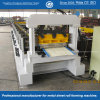 Adjustable Multi-Profiles Garage Door Metal Roll Forming Machine