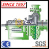 China Made Horizontal Desulfurization, Desulphurization Slurry Circulation Pump