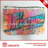 2017 New Arrival Shiny Magic Reversible Mermaid Sequin Cosmetic Bag