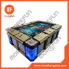 Indoor Amazing Fish Table Game, Fish Video Hunter Arcade Game Machine