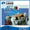 PVC Flexible Hose Extrusion Line