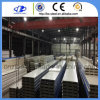 Corrugated Metal Roofing Panel PU Sandwich Panel