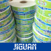 Private Printing Daily Products Self-Adhesive Label
