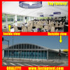 Arcum Marquee Tent for Wedding in Size 35X60m 35m X 60m 35 by 60 60X35 60m X 35m Fastup