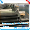 Emergency Break out Automatic Sliding Door