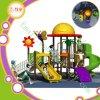Safety Playground Kids Plastic Toy Kids New Outdoor Playground