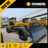 High Quality Hot Sale 180HP Motor Grader (GR180)