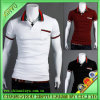 2016 Men Designer Polo Shrit Wholesales for Africa Men (XY21211)
