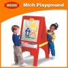 Children Indoor Playground Palette Plastic Toys for Kindergarten (1201C)