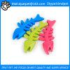 Manufacturer Wholesale Durable Chew TPR Pet Dog Toys Set
