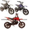 High Speed Amusement Park Use 49cc Dirt Bike/Kids Motorcycle for Sales