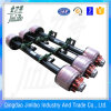 Trailer Axle York Type Trailer Axle