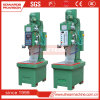 Z5140A Column Vertical Drilling Machine