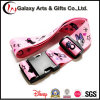 170cm Hot Sale Polyester Dye Sublimation Printed Luggage Suitcase Belt