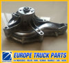 7420744939 Water Pump Truck Parts for Renault Cooling System
