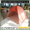 Japanese Market Camping UV Proof Pop up Beach Tent